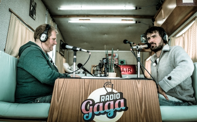 84161-nieuw-op-canvas-radio-gaga-1088117