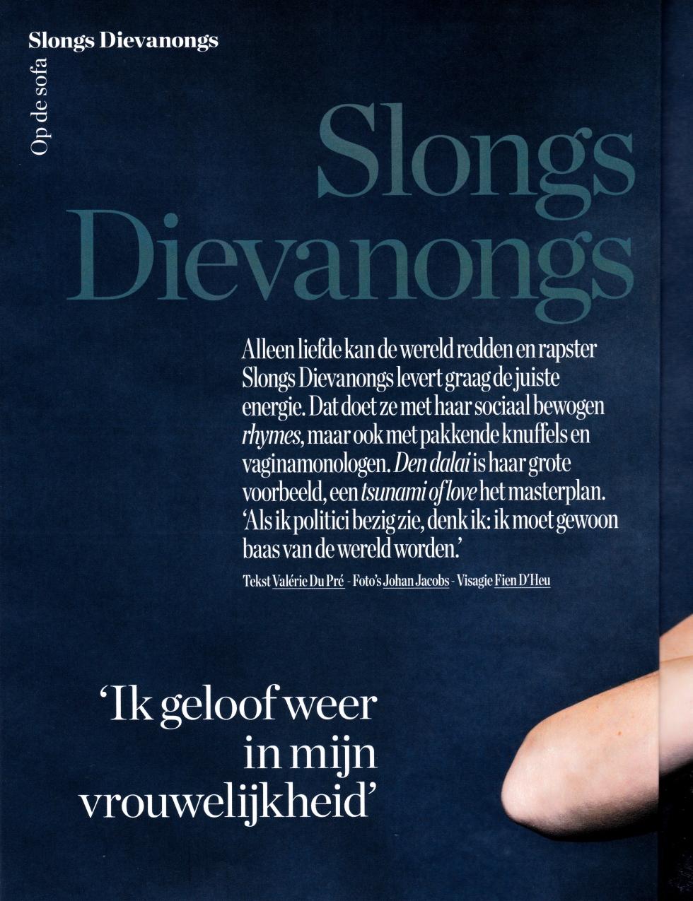 Slongs Dievanongs_0001