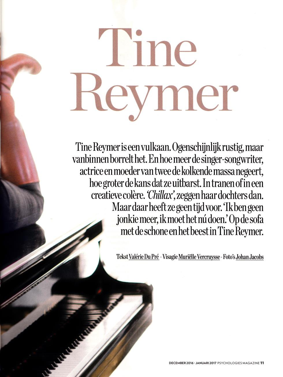 Tine Reymer_0002