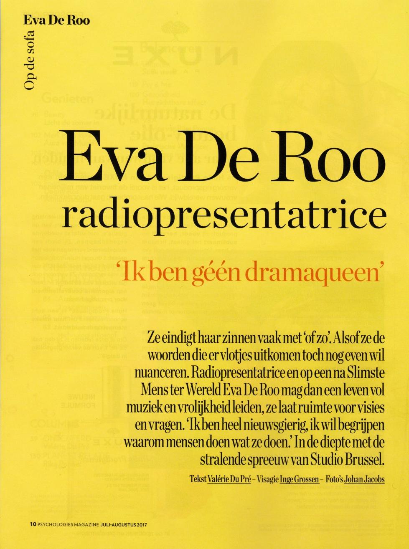 Eva De Roo_0001